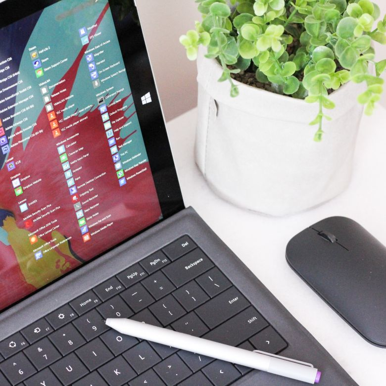 Moving From Windows 10 to Lenovo Tablet: A Guide for Windows 10 Users