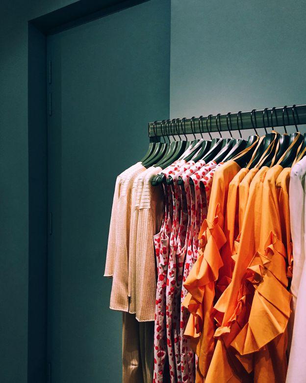 The Best Apps like Thredup For Thrift Shopping